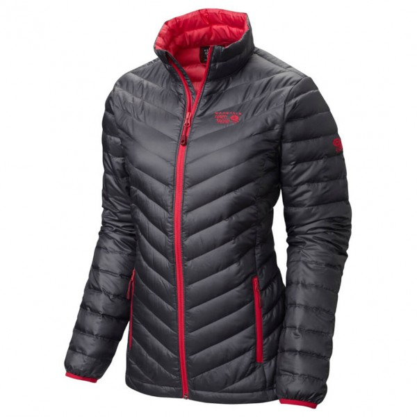 Mountain Hardwear - Women's Nitrous Down Jacket