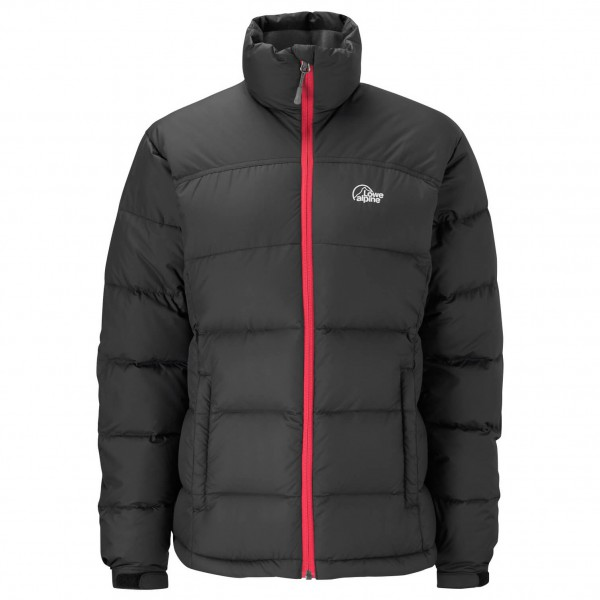 Lowe Alpine - Women's Lhasa Down Jacket - Doudoune
