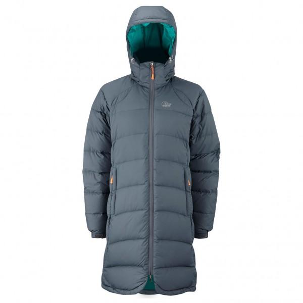 Lowe Alpine - Women's Firefrost Down Jacket - Donzen jack