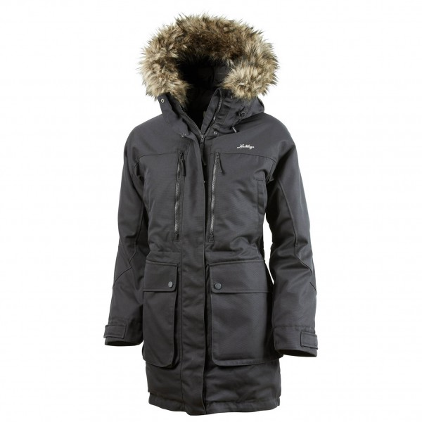 Lundhags - Women's Bielne Parka - Coat