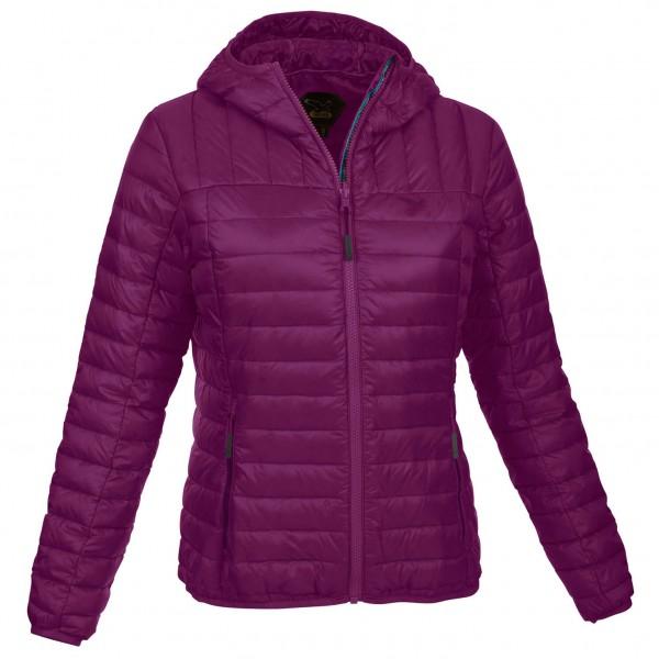 Salewa - Women's Maraia DWN Jacket - Down jacket