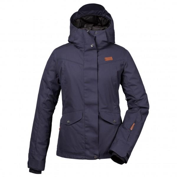 Pyua - Women's Attitude - Synthetic jacket