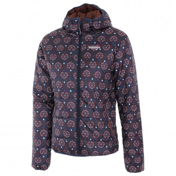 Maloja - Women's Eleenm. Jacket - Synthetic jacket