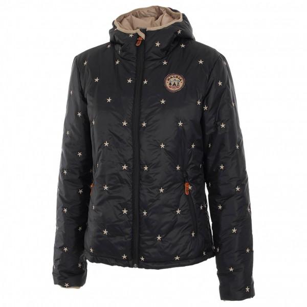 Maloja - Women's Omiram. - Synthetic jacket