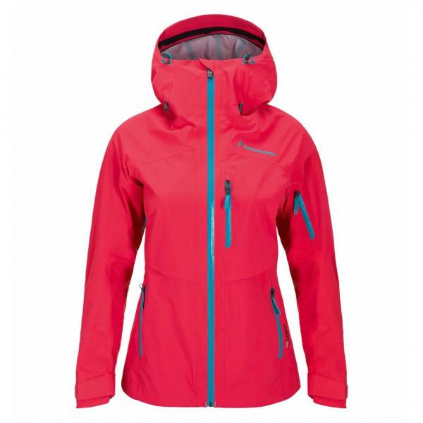 Peak Performance - Women's Heli Gravity Jacket - Ski jacket