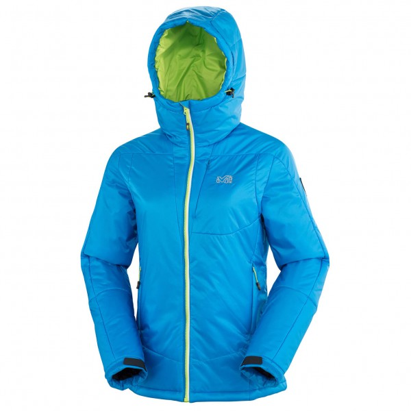 Millet - Women's Trilogy Primaloft Jacket - Synthetisch jack