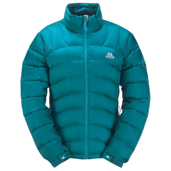 Mountain Equipment - Women's Odin Jacket - Daunenjacke