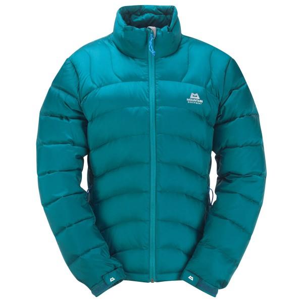 Mountain Equipment - Women's Odin Jacket - Down jacket