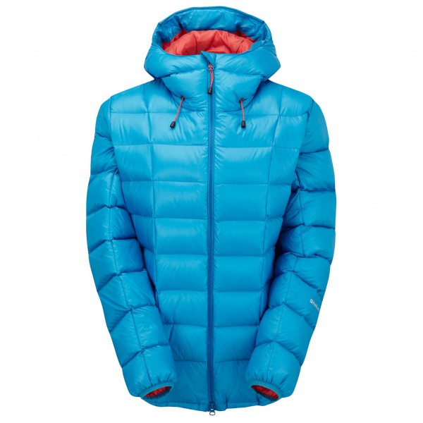 Mountain Equipment - Women's Lumin Jacket - Doudoune
