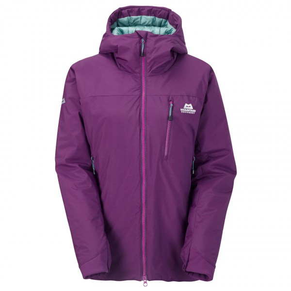 Mountain Equipment - Women's Vanguard Jacket - Veste d'hiver