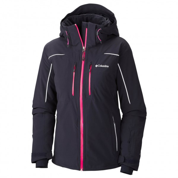 Columbia - Women's Millennium Blur Jacket - Ski jacket