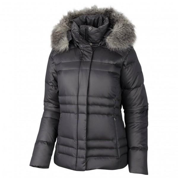 Columbia - Women's Mercury Maven IV Jacket - Down jacket