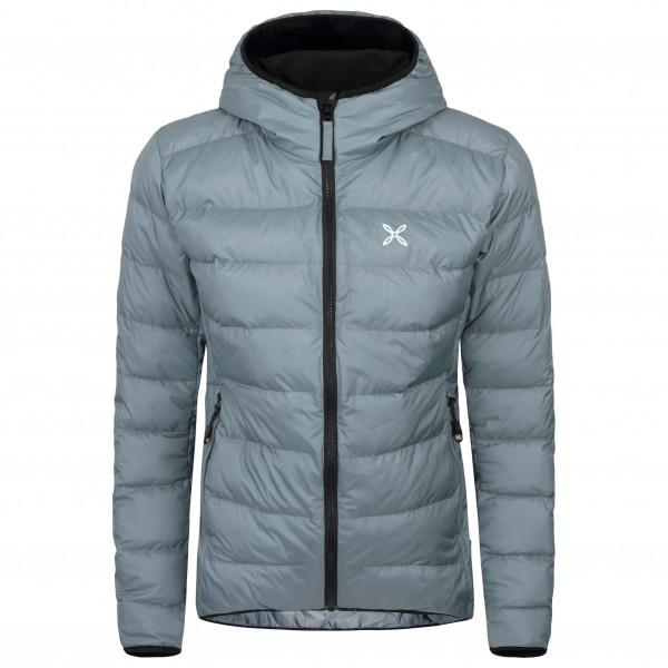 Montura - Women's London Duvet - Synthetic jacket