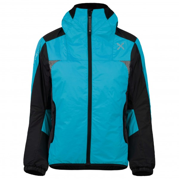 Montura - Women's Skisky Jacket - Synthetisch jack