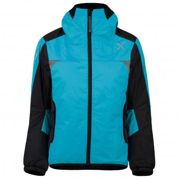 Montura - Women's Skisky Jacket - Tekokuitutakki