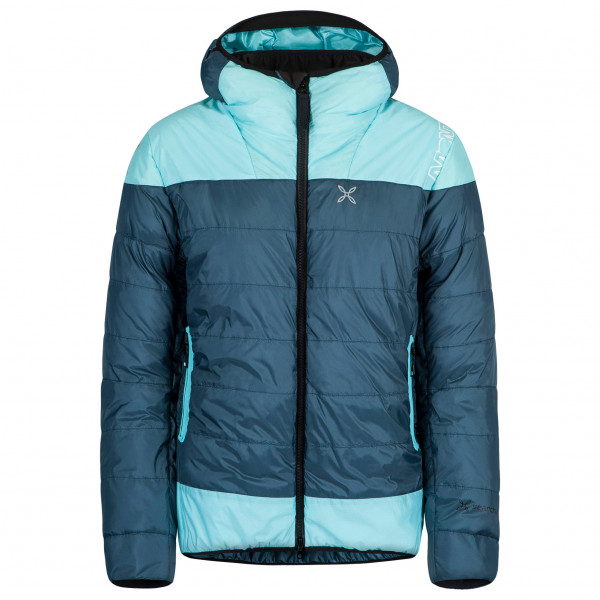 Montura - Women's Summit Duvet - Down jacket