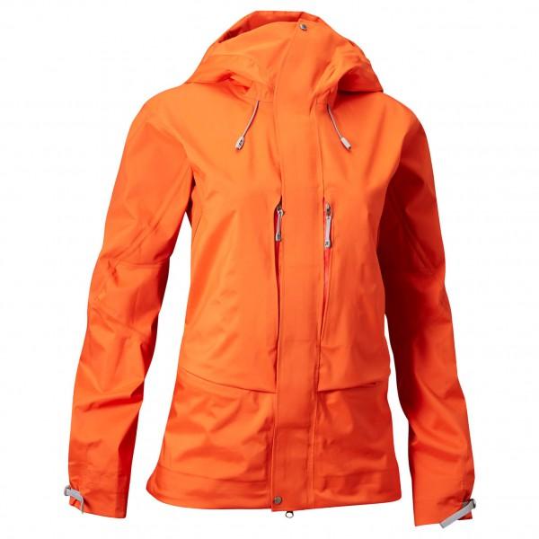 Houdini - Women's Bedrock Jacket - Skijack