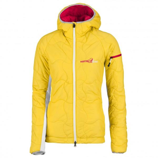 Martini - Women's Vista - Synthetic jacket