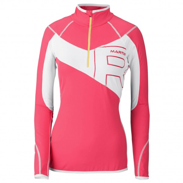 Martini - Women's Caldo - Synthetic pullover
