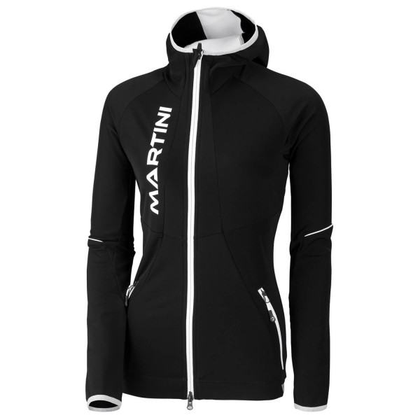 Martini - Women's Arosa - Synthetic jacket