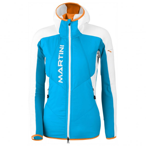 Martini - Women's Alpina - Synthetic jacket