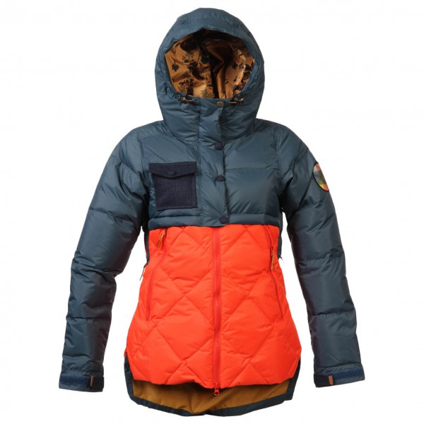 Holden - Women's Amie Down Jacket - Winterjacke