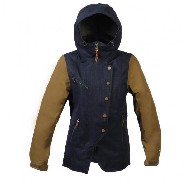 Holden - Women's Rydell Jacket - Talvitakki