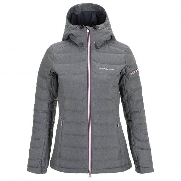 Peak Performance - Women's Blackburn Down Jacket