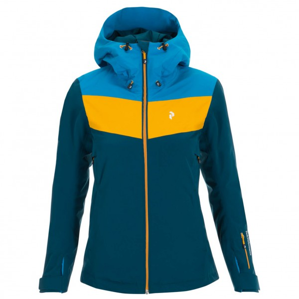 Peak Performance - Women's Durango Jacket - Ski jacket