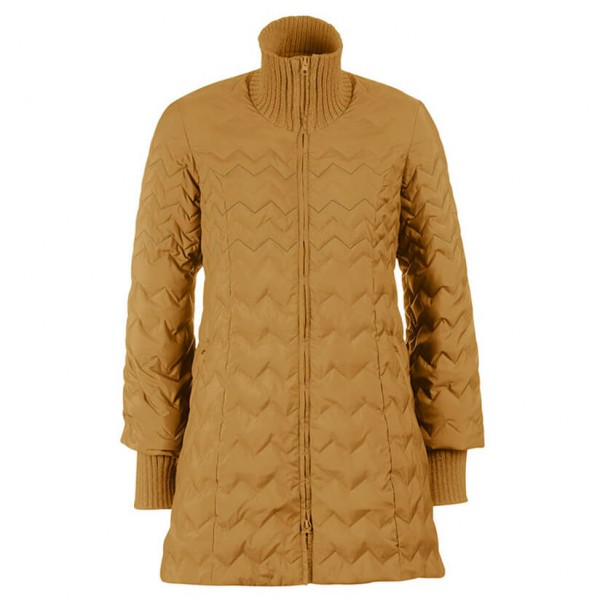 Finside - Women's Madita - Down jacket