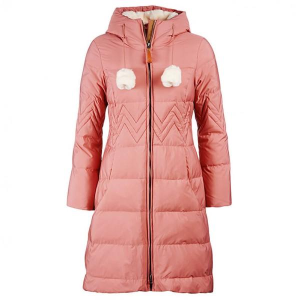 Finside - Women's Saana - Down jacket