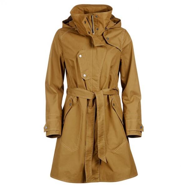 Finside - Women's Taria - Coat