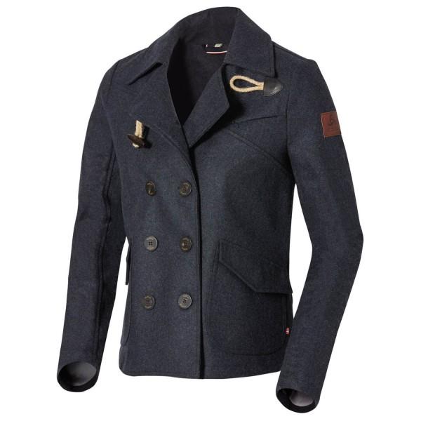Odlo - Women's Jacket Oslo - Winterjack