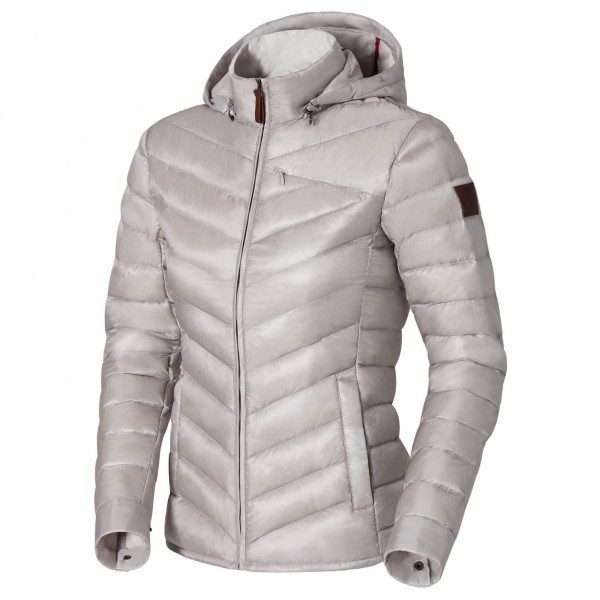 Odlo - Women's Jacket Insulated Nordseter - Down jacket