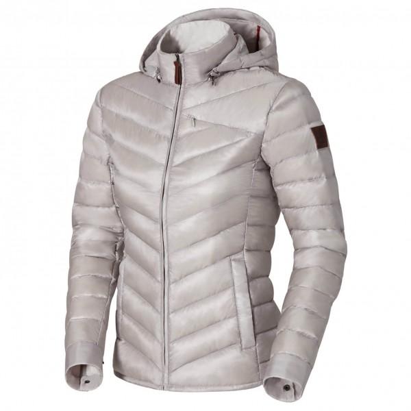 Odlo - Women's Jacket Insulated Nordseter - Untuvatakki