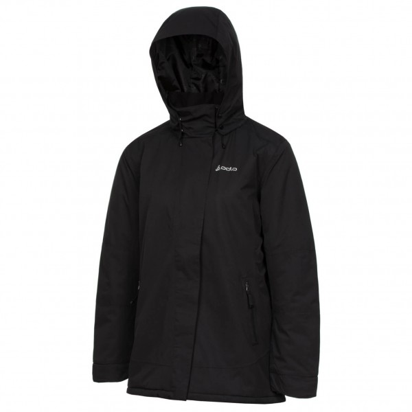 Odlo - Women's Jacket Insulated Elements - Winter jacket