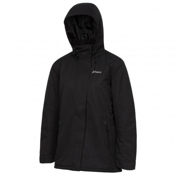 Odlo - Women's Jacket Insulated Elements - Winterjack