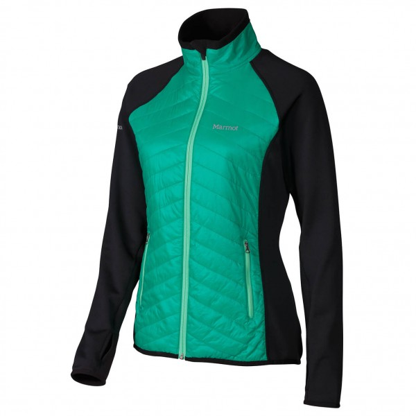 Marmot - Women's Variant Jacket - Synthetisch jack