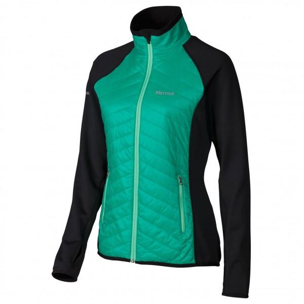 Marmot - Women's Variant Jacket - Tekokuitutakki