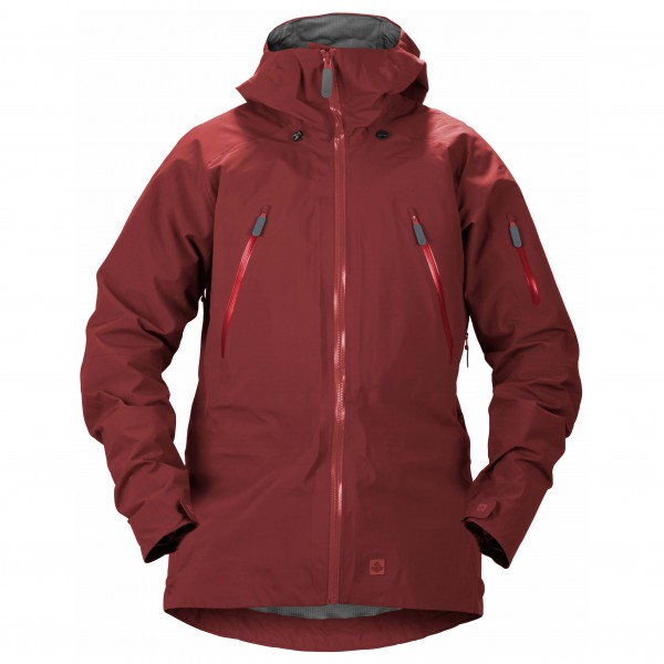 Sweet Protection - Women's Voodoo Jacket - Skijacke