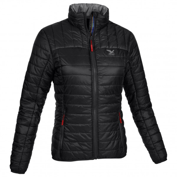 Salewa - Women's Chivasso PRL Jacket - Synthetic jacket