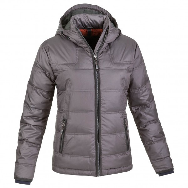 Salewa - Women's Auronzo Down Jacket - Donzen jack