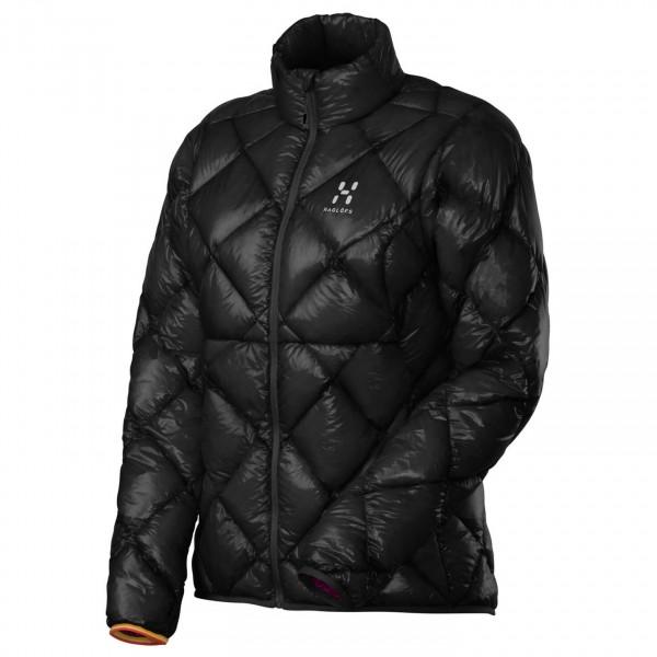 Haglöfs - Women's L.I.M Essens Jacket - Down jacket