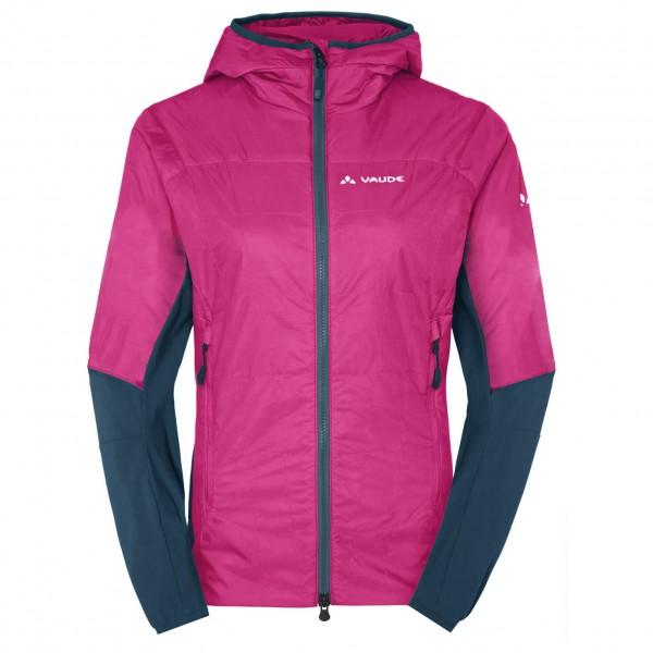 Vaude - Women's Simony Jacket - Synthetic jacket