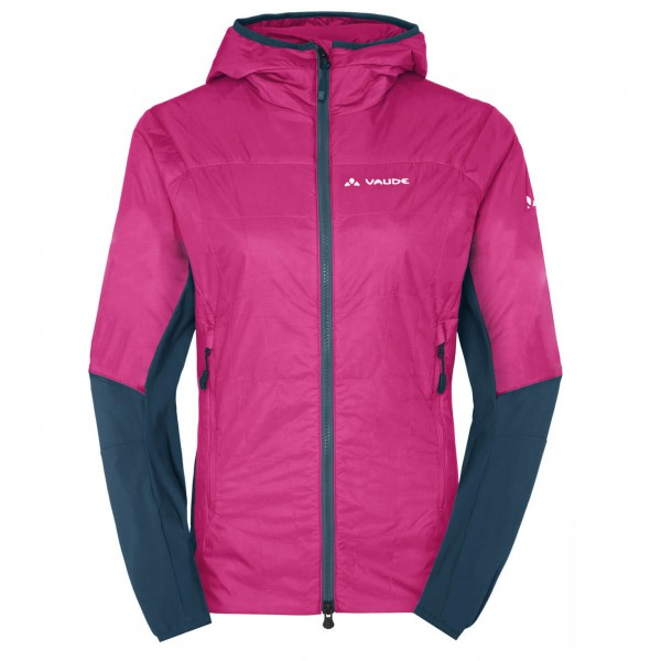 Vaude - Women's Simony Jacket - Synthetisch jack