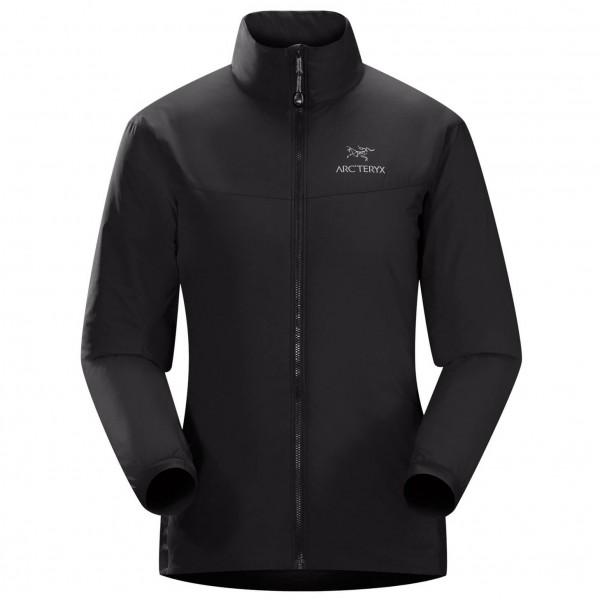 Arc'teryx - Women's Atom LT Jacket - Kunstfaserjacke