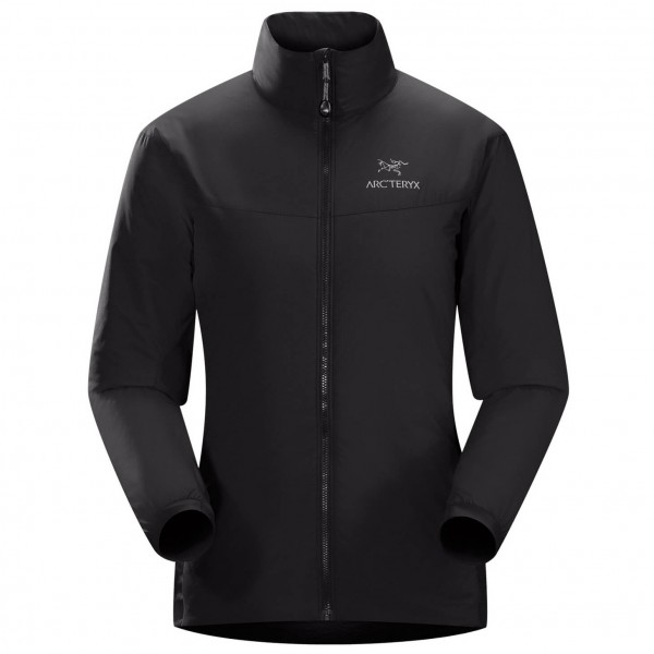 Arc'teryx - Women's Atom LT Jacket - Synthetic jacket