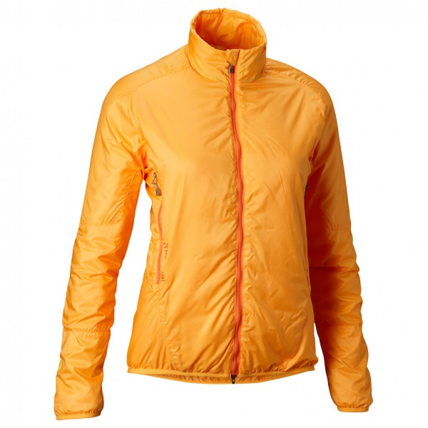 Houdini - Women's Suprima Jacket - Synthetic jacket
