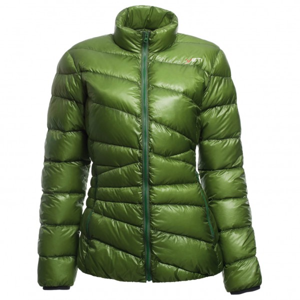 Yeti - Women's Cirrus Ultralight Jacket - Untuvatakki