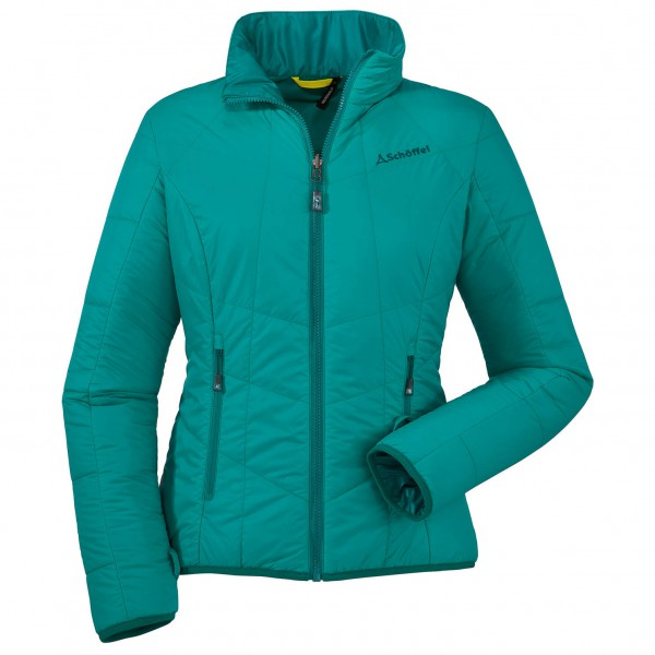 Schöffel - Women's Oliviane - Synthetic jacket